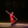 第五届全省金秋乐中老年舞蹈展演比赛(二)