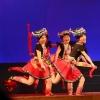 四川省幼儿师范专科学校艺术节舞蹈专场