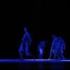 西藏原生态舞剧《香巴拉》在蓉上演